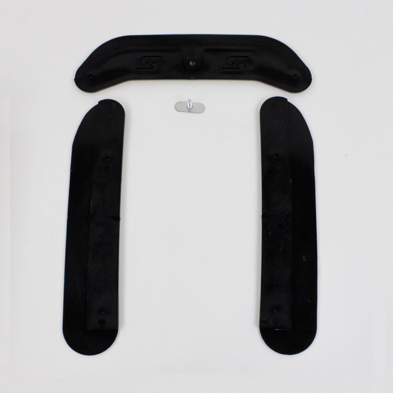 CHASSIS-PROTECTION-SLIM-black