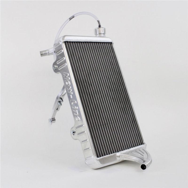 RADIATOR-RS-S1