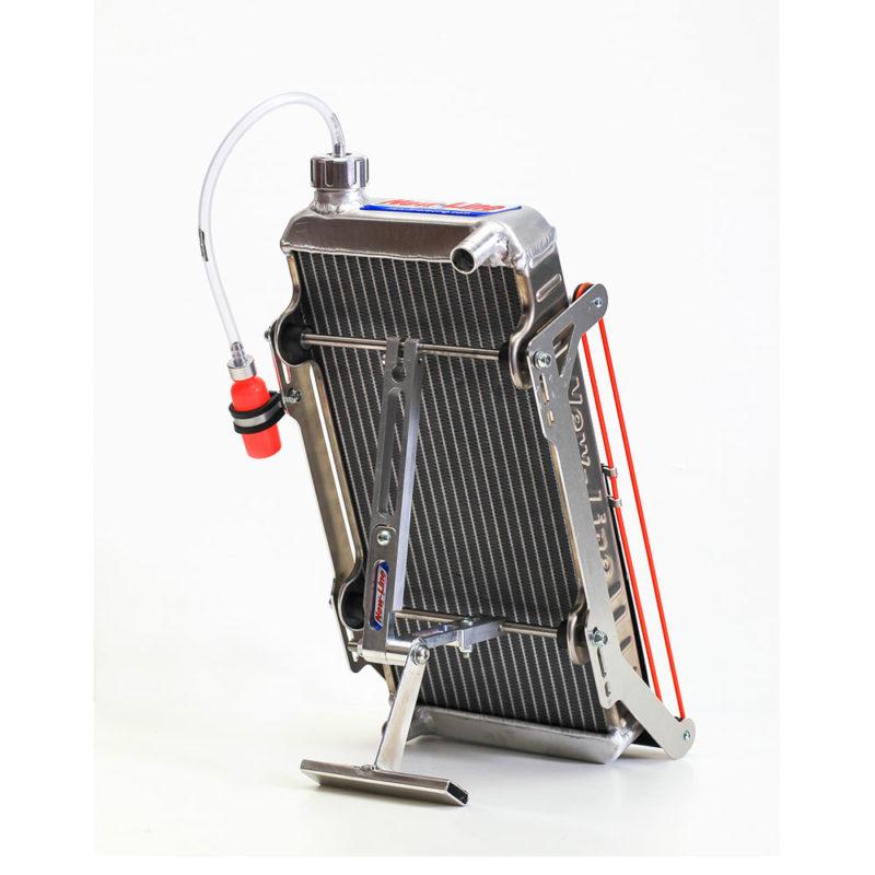 radiatore-R-OK_def