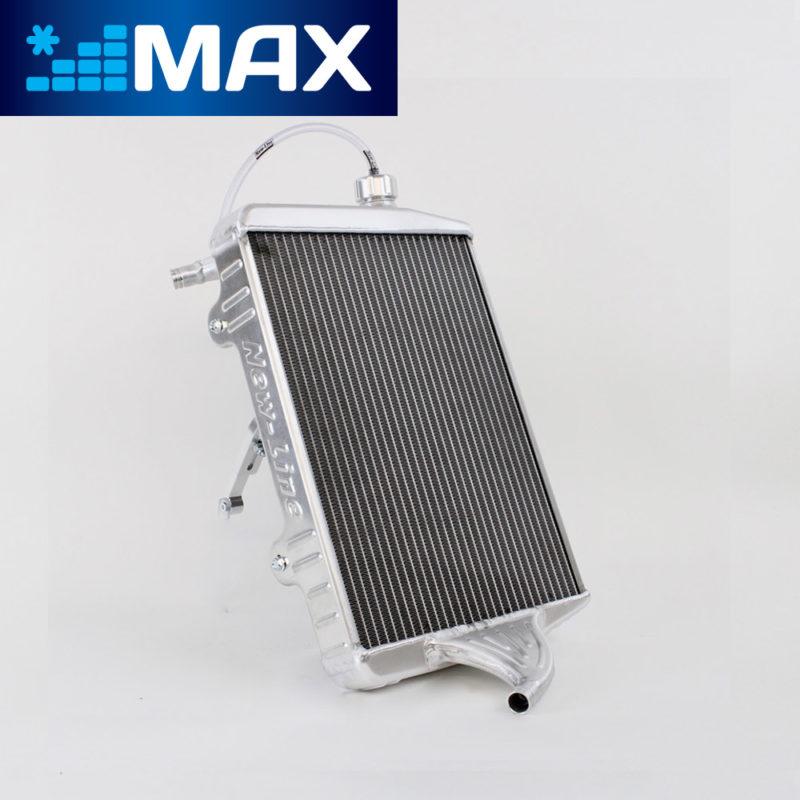 radiatore-big-s1-max
