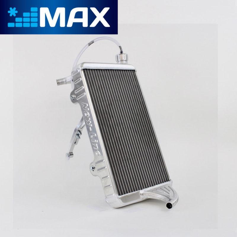 radiatore-rs-s1-max
