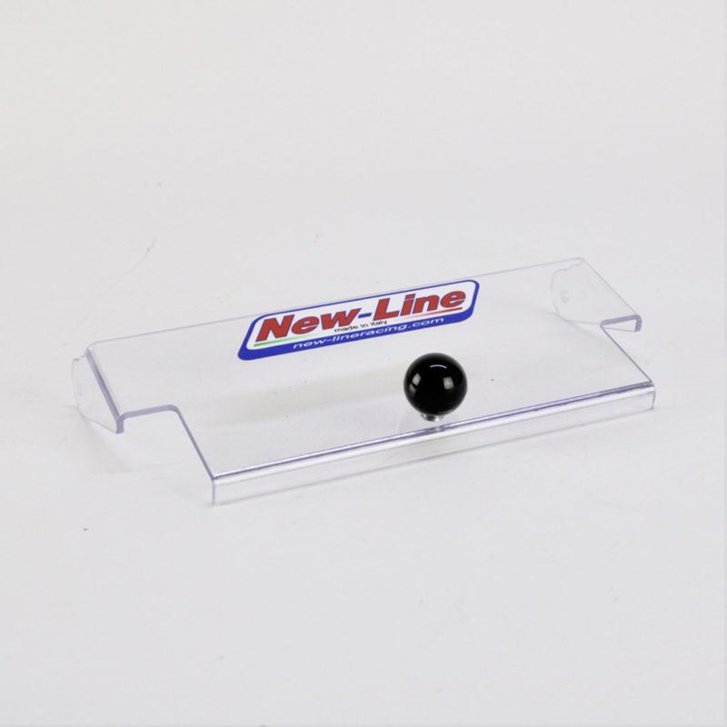PLASTIC-AIR-SHIELD-FOR-X-30-MEDIUM