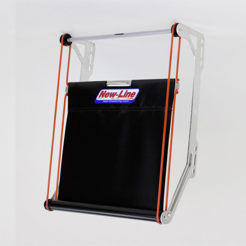 SCREEN-FOR-RADIATOR-BIG-BIG-S1-DOUBLE-BLACK