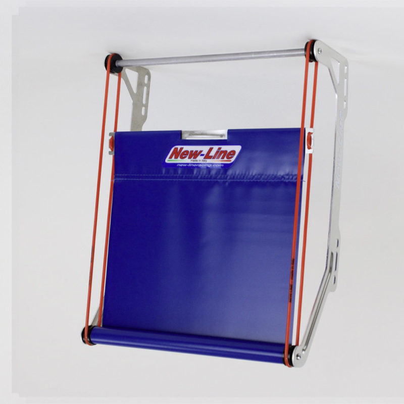 SCREEN-FOR-RADIATOR-BIG-BIG-S1-DOUBLE-BLUE