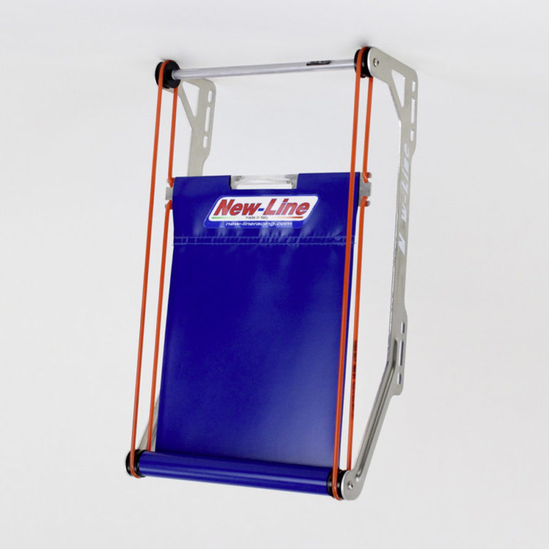 SCREEN-FOR-RADIATOR-R-OK-R-BLUE