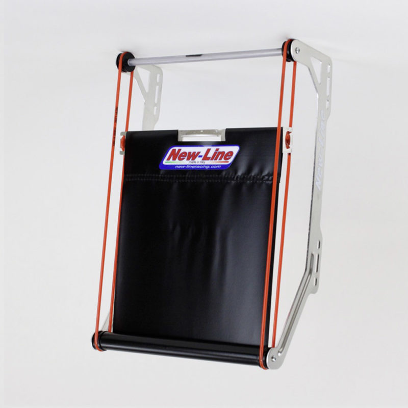 SCREEN-FOR-RADIATOR-RS-RS-S1-NEW-BLACK