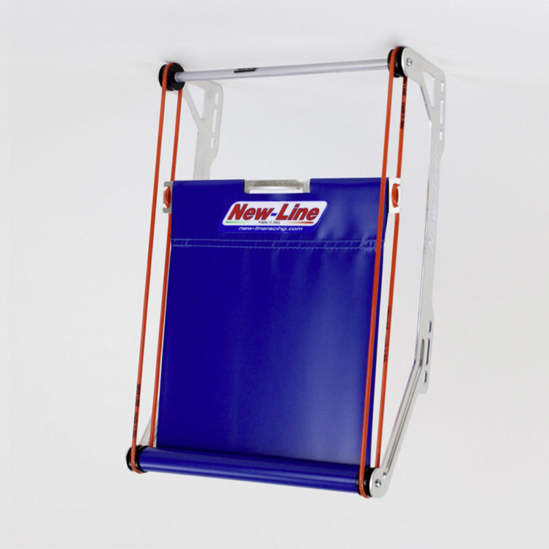 SCREEN-FOR-RADIATOR-RS-RS-S1-NEW-BLUE