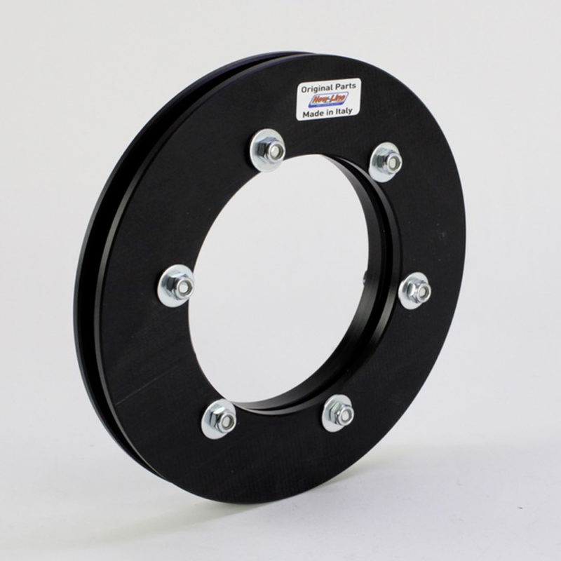 SPROCKET-PROTECTION-200-MM