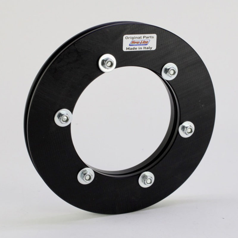 SPROCKET-PROTECTION-220-MM