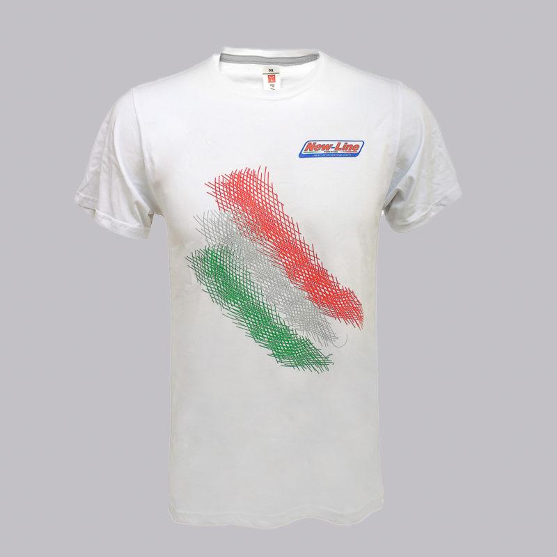 maglietta2