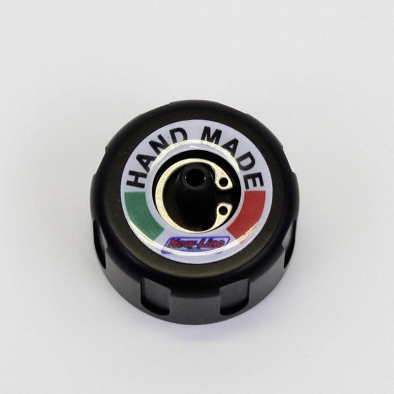 ALLUMINIUM-RADIATOR-CAP-BLACK