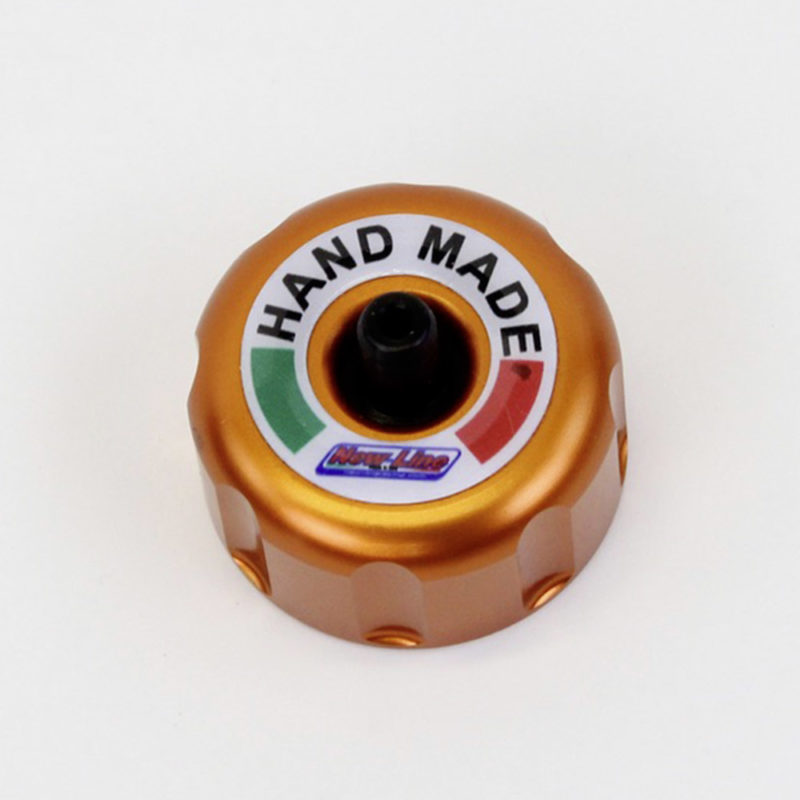 ALLUMINIUM-RADIATOR-CAP-orange