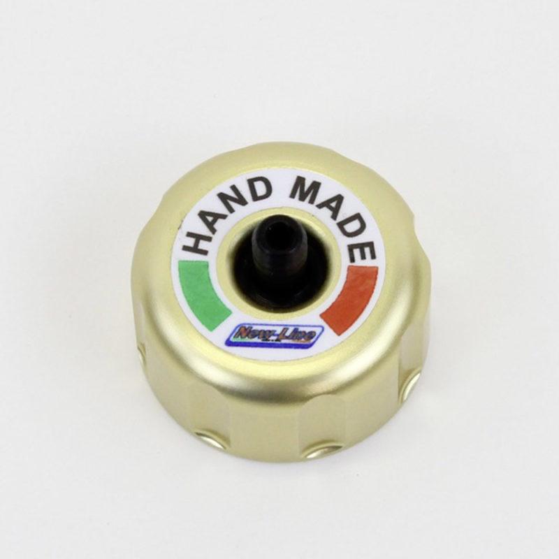ALLUMINIUM-RADIATOR-CAP-yellow2