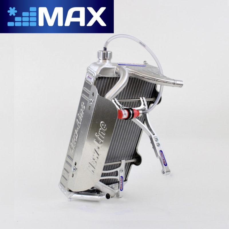 RADIATOR-CORSA-MAX