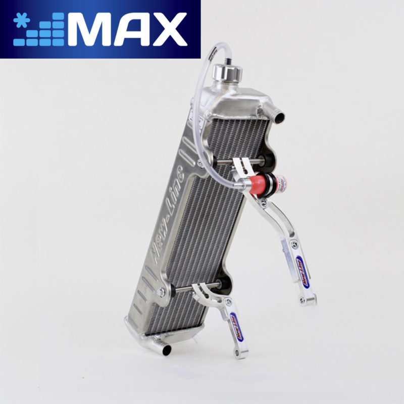 RADIATOR-OK-LIGHT-MAX