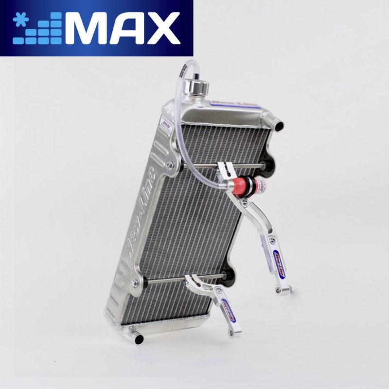 RADIATOR-R-MAX