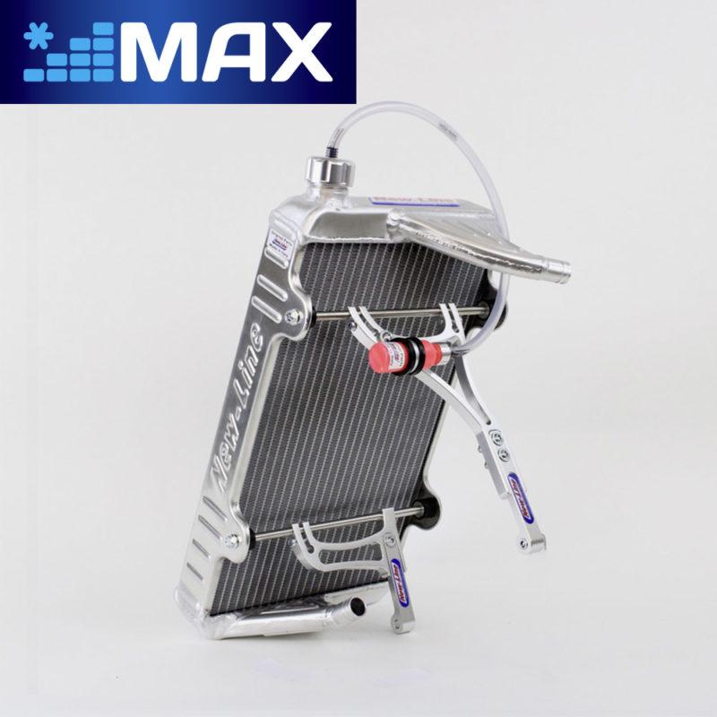 RADIATORE-Rs-MAX