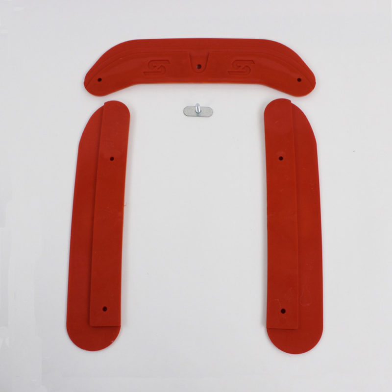 CHASSIS-PROTECTION-SLIM-red