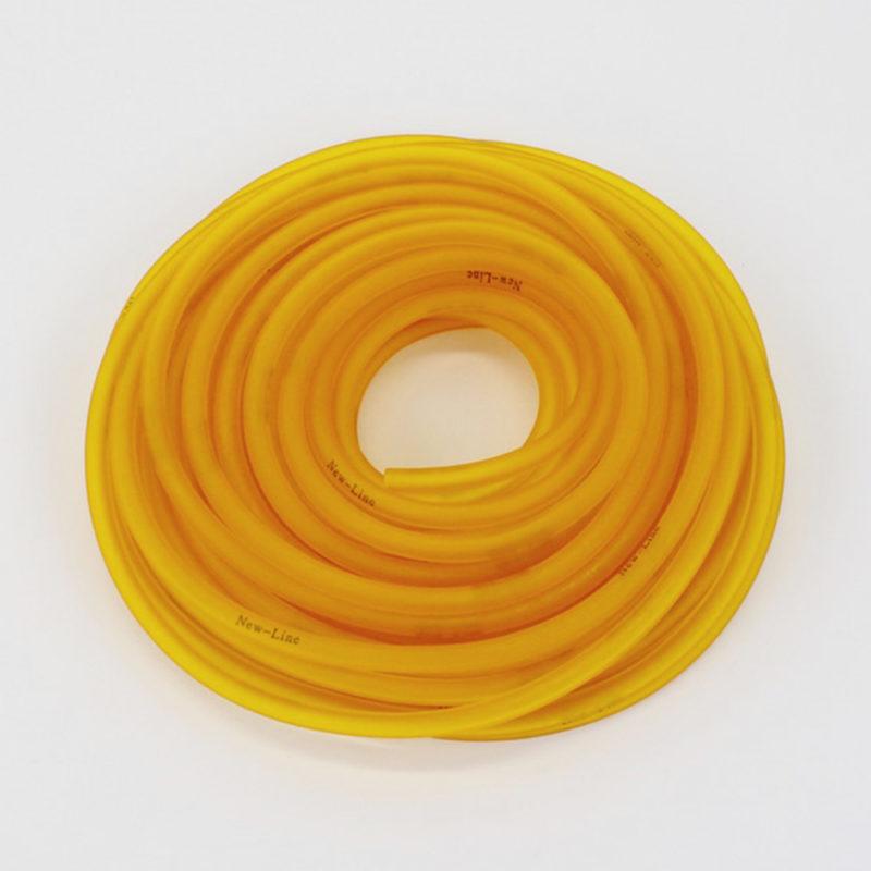 FUEL-PIPE-20-METERS-orange